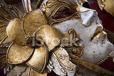 10341404-beautiful-venetian-mask-in-carnival.jpg (657×439)