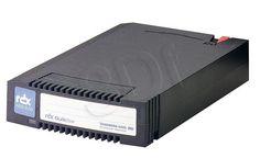 TANDBERG RDX 500 GB CARTRIDGE