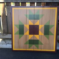 Barn Quilts of all sizes by Gardiner's Gate | Buy a Barn Quilt ... : buy barn quilts - Adamdwight.com