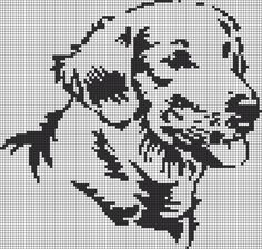 Crochet animals dog cross stitch 26 ideas for 2019 Best Embroidery Machine, Embroidery Leaf, Hand Embroidery Designs, Kids Knitting Patterns, Crochet Patterns Amigurumi, Cross Stitch Designs, Cross Stitch Patterns, Pull Torsadé, Peler Beads