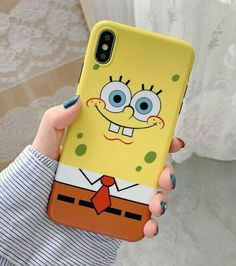Phone Case For Samsung Galaxy Phone Cases That Charge Your Phone Iphone 6 Funny Phone Cases, Diy Phone Case, Iphone Phone Cases, Cellphone Case, Cell Phone Covers, Smartphone Iphone, Iphone App, Telefon Apple, Nouvel Iphone