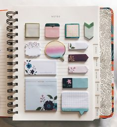 Survivingmalcolmhell: guccithingy: look how school stationery, cute stationary school supplies School Supplies Tumblr, Cool School Supplies, Office Supplies, Stationary Store, Stationary Supplies, Planner Supplies, Stationary Notebook, Notebook Ideas, Make Up Organizer