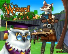 Need fantastic hints on video games? Go to our great website! Wizard101, Free Pc Games, Monster Prom, Night In The Wood, Life Is Strange, Bioshock, God Of War, The Wiz, Best Games
