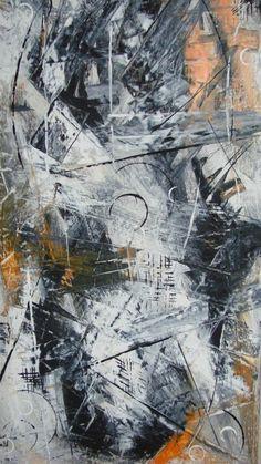 Abstrait | Catégories du produit | Maurice Louis | Page 3