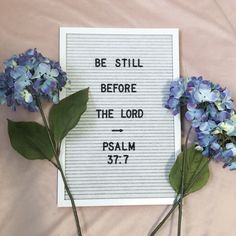 New quotes christian letter board Ideas Bible Verses For Women, Bible Verses Quotes, New Quotes, Faith Quotes, Inspirational Quotes, Motivational, Scriptures, Birthday Letters, Birthday Messages