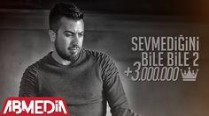 Arsız Bela - Sevmediğini Bile Bile II 2015  ᴴᴰ (Video Klip)