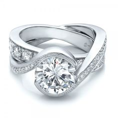292 Best Custom Fashion Rings Images On Pinterest Custom Jewelry