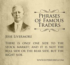 Phrases of famous traders #SuperForex #Forex #business #businessman #businessowner #fx #successful #success  #success  #instagood  #instadaily  #money #luxurylife #luxurystyle #ForexSignals #Trading