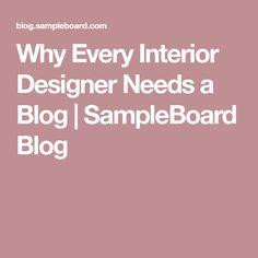 Home Interior Design Business Plan Sample   Executive Summary | Bplans |  Business | Pinterest | Interior Design Business Plan, Interior Design  Business And ...