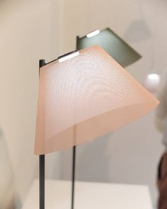Gorgeous Modern Lamp Design 33