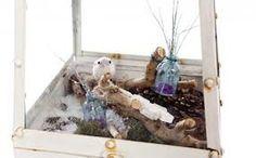Afbeeldingsresultaat voor winterdecoratie Winter, Winter Time, Winter Fashion