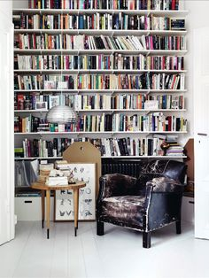 books | Arkpad