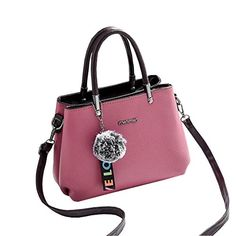 5b2f2f701ba0 587 Best Handbags And Purses Vintage images in 2018