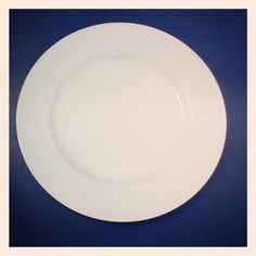 Unicef asks Instagram users to take photos of empty plates in campaign for World Food Day
