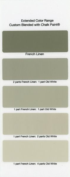 Chalk Paint® Sample Board Colors - alle in einer Reihe Cores Annie Sloan, Annie Sloan Colores, Couleurs Annie Sloan, Annie Sloan Chalk Paint Colors, Annie Sloan Paints, Purple Furniture, Colorful Furniture, Furniture Ideas, Chalk Paint Projects