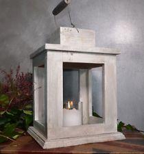 Image result for metal lanterns Backyard Lighting, Candle Sconces, Lanterns, Wall Lights, Art Deco, Candles, Image, Home Decor, Backyard Lights Diy