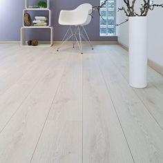 love the floor planks.