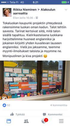 Elementary Schools, Classroom Ideas, Activities, Primary School, Classroom Setup, Classroom Themes