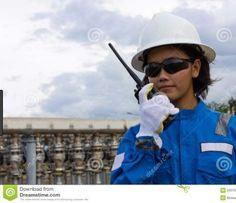 An engineer.JPG