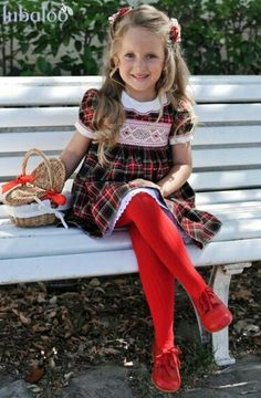 Cute Little Girl Dresses, Cute Young Girl, Cute Little Girls, Girls Dresses, Fashion Kids, Kids Outfits, Cool Outfits, Moda Blog, Moda Vintage