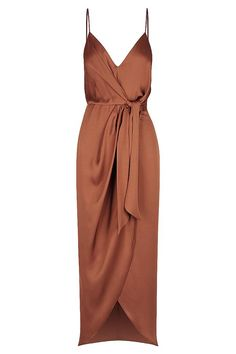 Swans Style is the top online fashion store for women. Shop sexy club dresses, jeans, shoes, bodysuits, skirts and more. Cocktail Party Outfit, Midi Cocktail Dress, Cocktail Movie, Cocktail Sauce, Cocktail Attire, Cocktail Shaker, Cocktail Recipes, Designer Cocktail Dress, Prom Dress Black