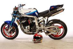 _origin_Suzuki-gsxR-750cc-1992-21.jpg (1680×1120)