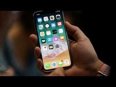 10 tips to pre order the iPhone X - Daily News