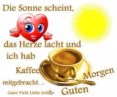 guten morgen  - http://www.juhuuuu.com/2013/12/29/guten-morgen-324/
