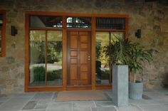 deck house sliding doors | Door Designs Plans
