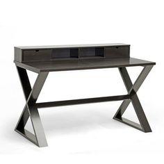 Fargo Desk, $469, now featured on Fab.