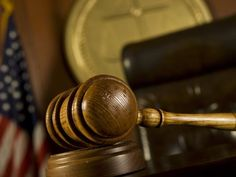A federal judge issued a permanent injunction agai...