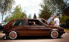 Perfekt Vw Mk1, Volkswagen Golf, Audi, Porsche, Golf Mk2, Custom Wheels, Car Wheels, My Ride, Car Insurance