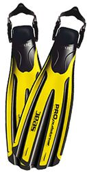 A rock solid list of the best scuba fins voted on by professional divers and snorkeling enthusiasts for 2016.