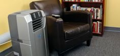 Best Portable Air Conditioners Makes All the Difference