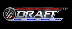 The plan as of a couple days ago was to have the WWE Draft take place every year. This would allow for the company to change up feuds which would make for fresh storylines on weekly programming. No specific brand…