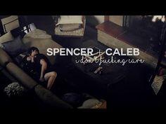 spencer+caleb [spaleb] | idfc
