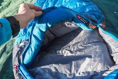 Camping hacks are designed to make life easier while letting you enjoy the great outdoors. Here are the best tips and tricks for your next camping trip. Camping List, Camping Checklist, Camping Essentials, Camping And Hiking, Camping Meals, Family Camping, Tent Camping, Camping Hacks, Outdoor Camping