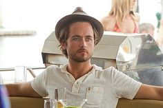 Justin Chatwin - Jimmy/Steve from Shameless Pretty People, Beautiful People, Justin Chatwin, Celebs, Celebrities, Celebrity Crush, Style Icons, Pop Culture, Eye Candy