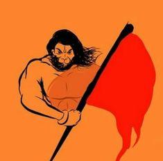 Hanuman Images Hd, Hanuman Pics, Hanuman Hd Wallpaper, Lord Hanuman Wallpapers, Lord Rama Images, Lord Shiva Hd Images, Shree Hanuman Chalisa, Ram Hanuman, Hanuman Stories