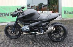 bmw boxer Bmw Motorcycles, Custom Motorcycles, Custom Bikes, Bmw Cafe Racer, Cafe Racers, Bmw Scrambler, Suzuki Hayabusa, Bmw Boxer, Bmw Classic