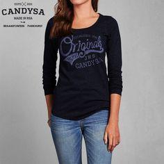 Candy SA | Originals JHB