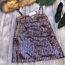 75cd7156c1 comprar vestidos de mujer página 13 chicfy