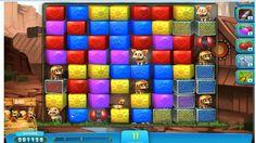 Pet Rescue Saga Level 123 No Boosters http://www.youtube.com/watch?v=kuZTjWkRD4U&list=PL9cVVe2gUv4tQcGvZaNcGJUD3Lw3tA0MZ