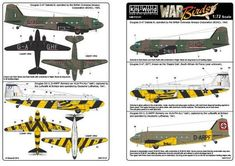 Modeling Tips, Wwii, Air Force, Aircraft, Germany, Planes, South Africa, British, Birds