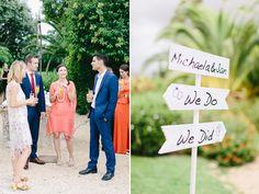 Intimate Mallorca Wedding | Michaela and Jan|Carmen and Ingo Photography