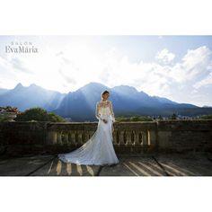 Svadobné krajkované šaty s opaskom Vanessa Salons, Bridal, Wedding Dresses, Fashion, Bride Gowns, Lounges, Wedding Gowns, Moda, La Mode