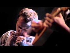 Hamilton de Holanda Quinteto - Jazz sous les Pommiers - Ao Vivo na França