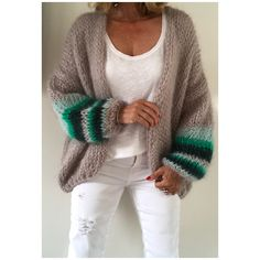 PureMe is a fashionlabel Premium handmade knitwear Designed by me, made for you. Mohair Sweater, Knit Cardigan, Trendy Outfits For Teens, Knitting Designs, Knit Patterns, Crochet Clothes, Pulls, Teen Fashion, Hand Knitting