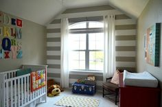 2490 Best Boy Baby Rooms Images In 2019 Baby Boy Rooms