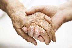 Entender el Síndrome del cuidador